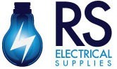 rselectricalsupplies.co.uk
