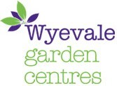 wyevalegardencentres.co.uk