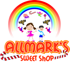 allmarksweets.co.uk