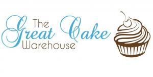 thegreatcakewarehouse.co.uk