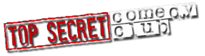 thetopsecretcomedyclub.co.uk