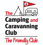 campingandcaravanningclub.co.uk