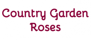countrygardenroses.co.uk