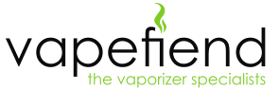 vapefiend.co.uk