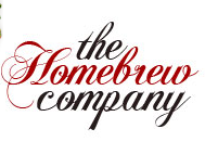 thehomebrewcompany.co.uk