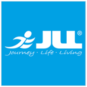 jllfitness.co.uk