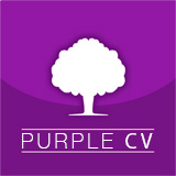 purplecv.co.uk