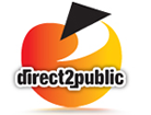 direct2public.co.uk