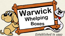 warwickwhelpingboxes.co.uk