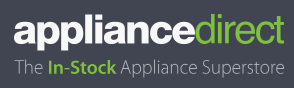 appliancedirectmorecambe.co.uk