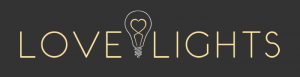 lovelights.co.uk