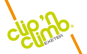 clipnclimbexeter.co.uk