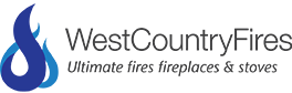 westcountryfires.co.uk