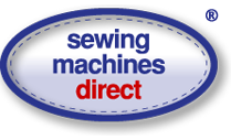 sewingmachines.co.uk
