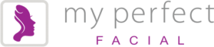 myperfectfacial.co.uk