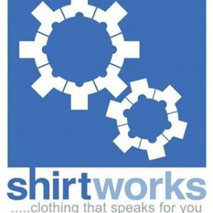 shirtworks.co.uk