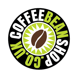 coffeebeanshop.co.uk