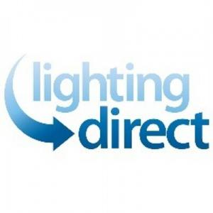 lighting-direct.co.uk