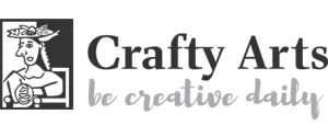 craftyarts.co.uk