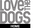 lovethedogs.co.uk