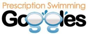 prescription-swimming-goggles.co.uk