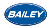 bailey-parts.co.uk