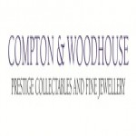 comptonandwoodhouse.co.uk