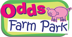 oddsfarm.co.uk