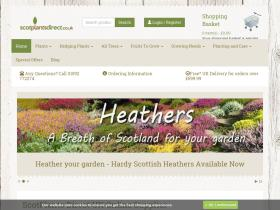 scotplantsdirect.co.uk